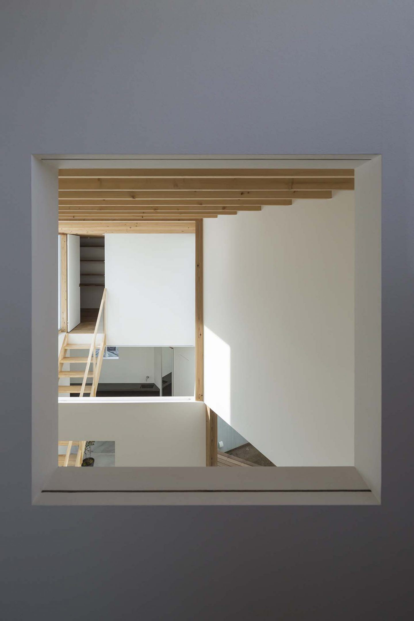 IGNANT-Architecture-Tato-Architects-House-In-Hokusetsu-19