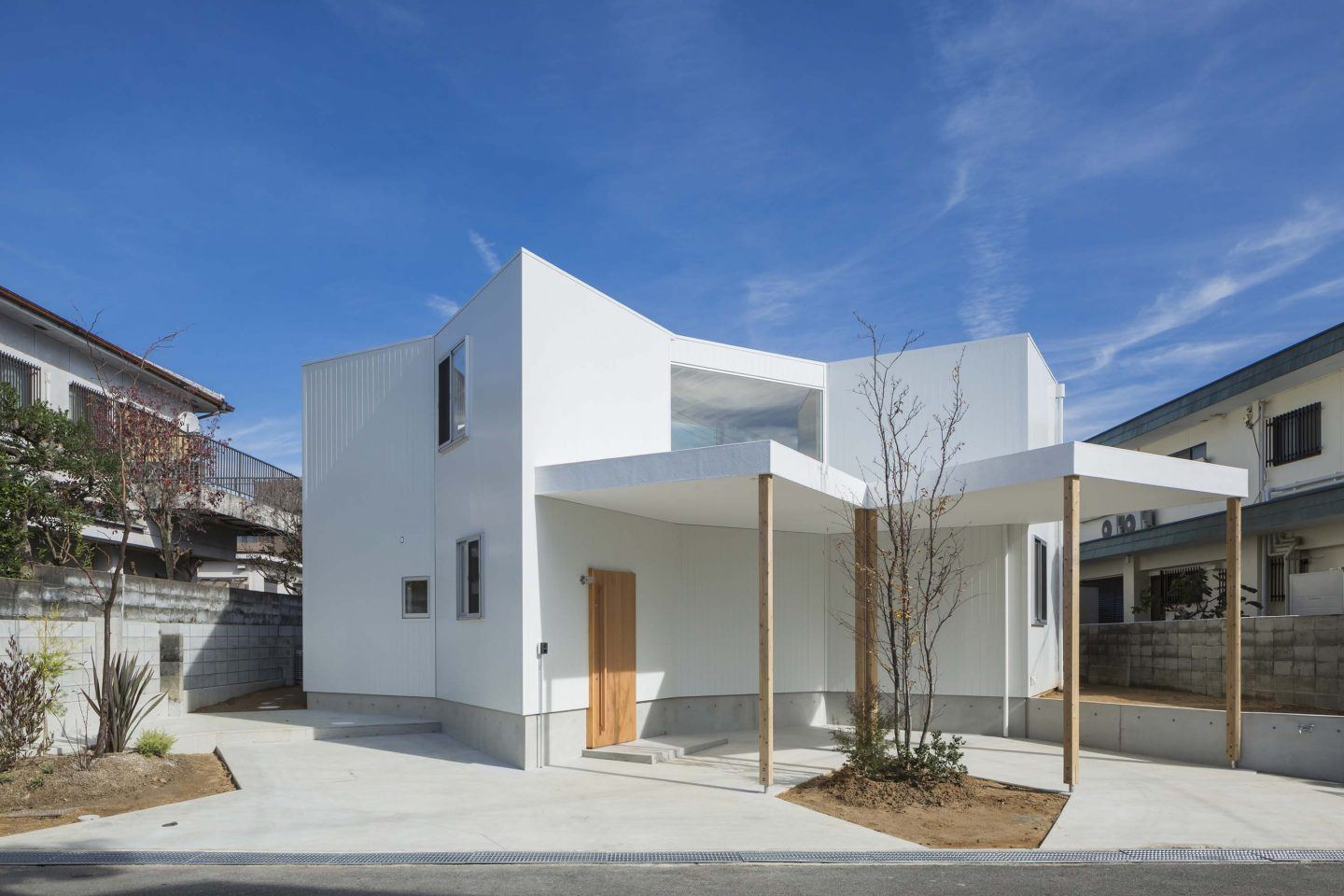 IGNANT-Architecture-Tato-Architects-House-In-Hokusetsu-2