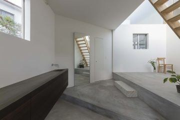 IGNANT-Architecture-Tato-Architects-House-In-Hokusetsu-3
