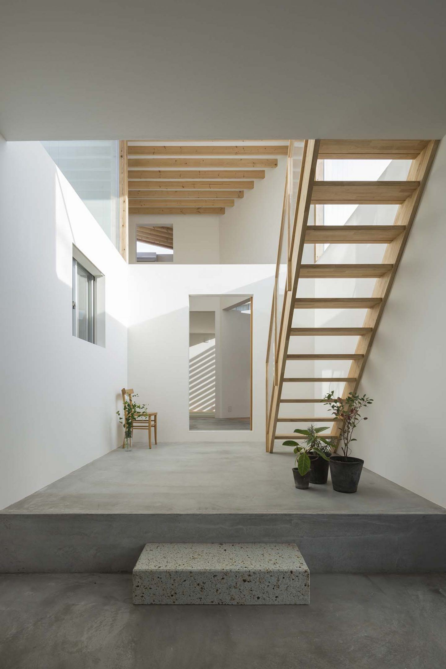 IGNANT-Architecture-Tato-Architects-House-In-Hokusetsu-4