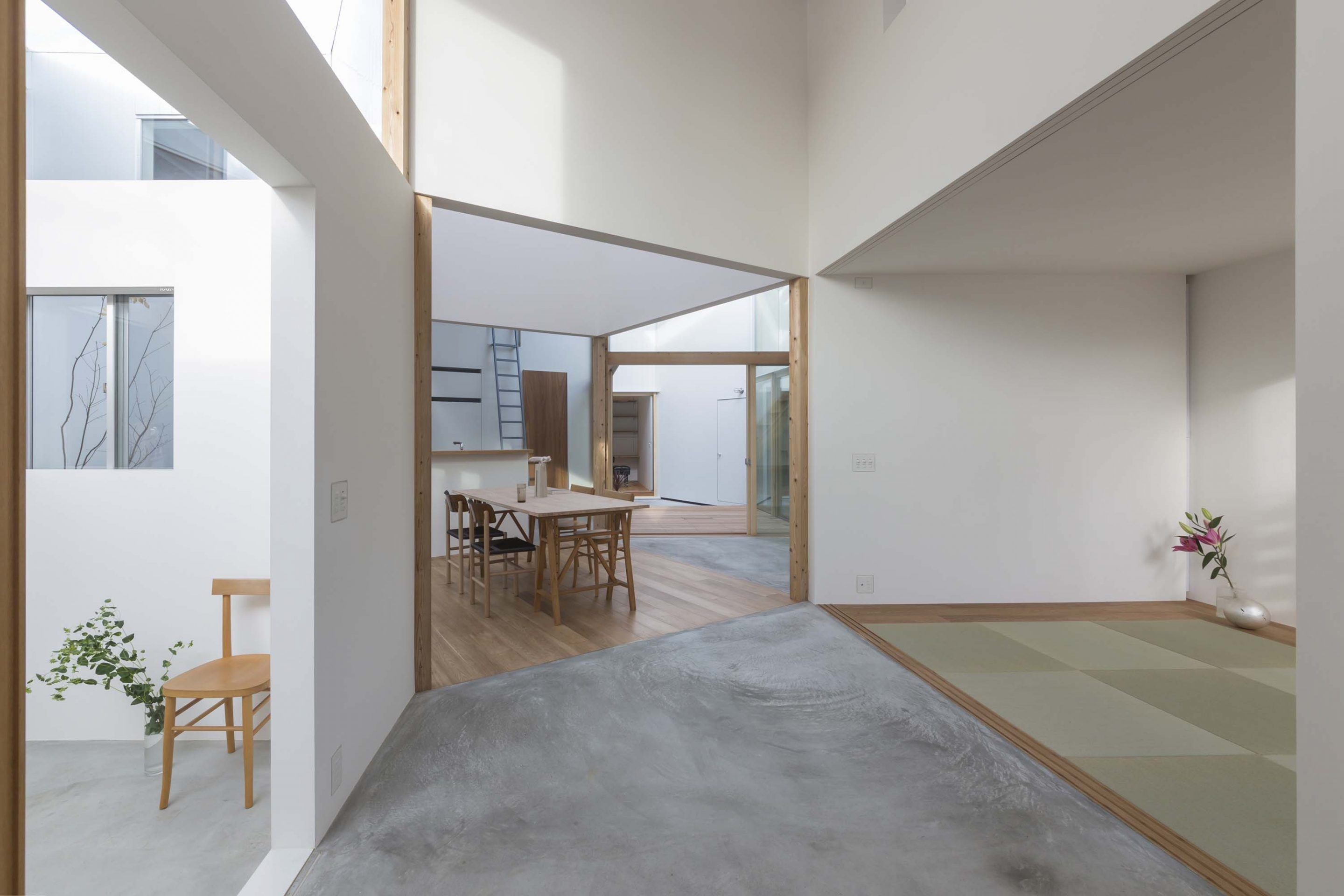 IGNANT-Architecture-Tato-Architects-House-In-Hokusetsu-5