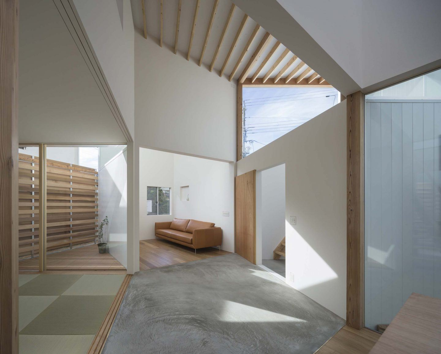 IGNANT-Architecture-Tato-Architects-House-In-Hokusetsu-6
