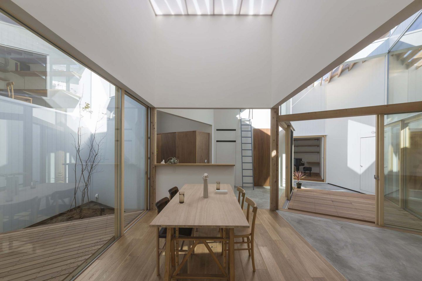 IGNANT-Architecture-Tato-Architects-House-In-Hokusetsu-7