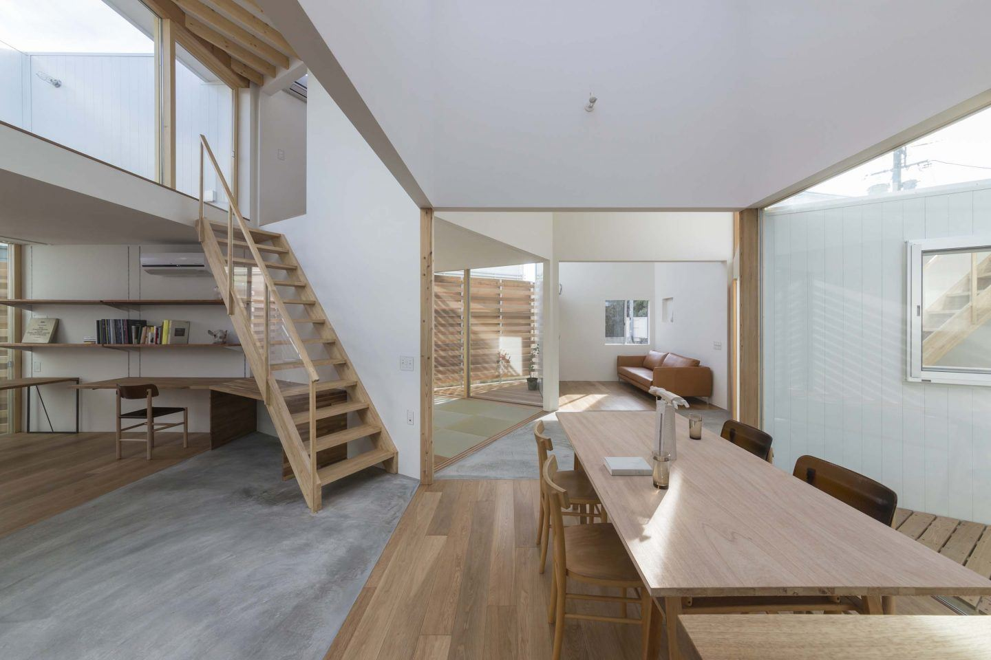 IGNANT-Architecture-Tato-Architects-House-In-Hokusetsu-8