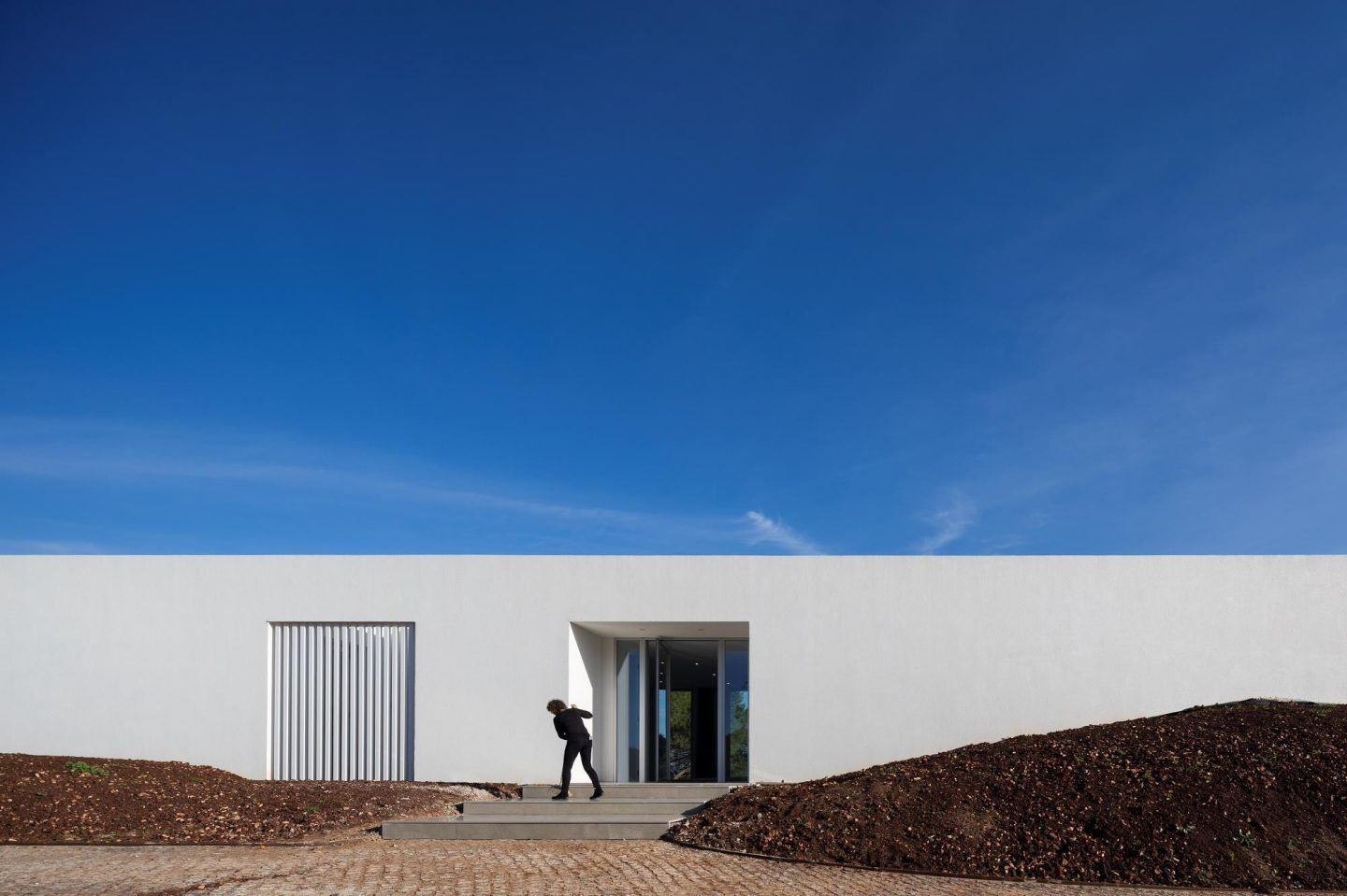 IGNANT-Architecture-Vitor-Vilhena-House-In-Messines-19