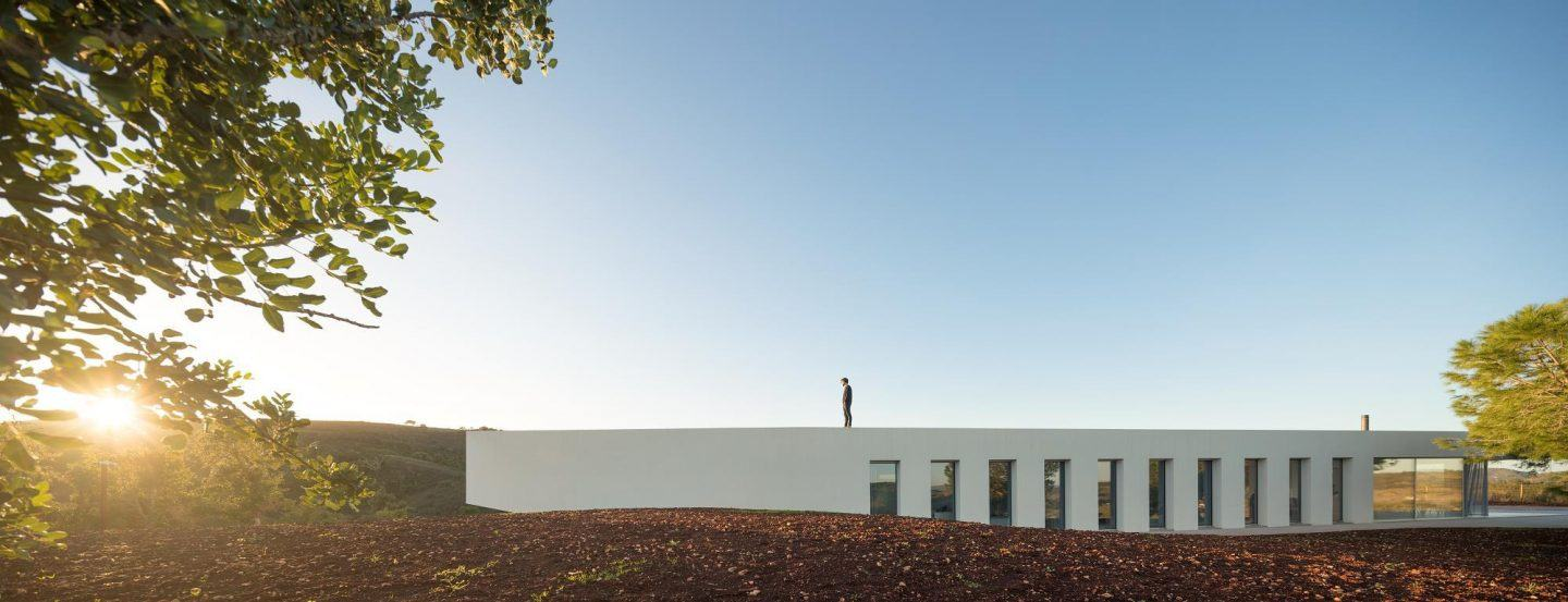 IGNANT-Architecture-Vitor-Vilhena-House-In-Messines-24