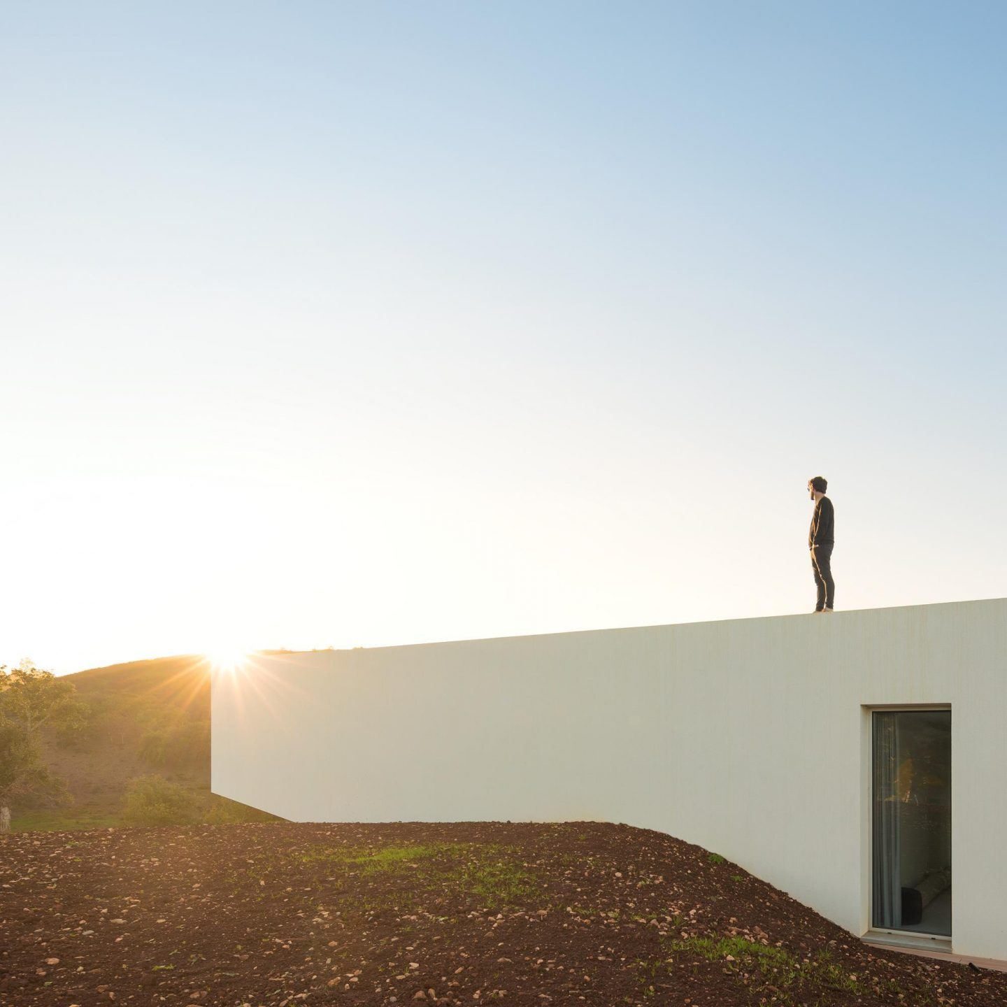 IGNANT-Architecture-Vitor-Vilhena-House-In-Messines-25