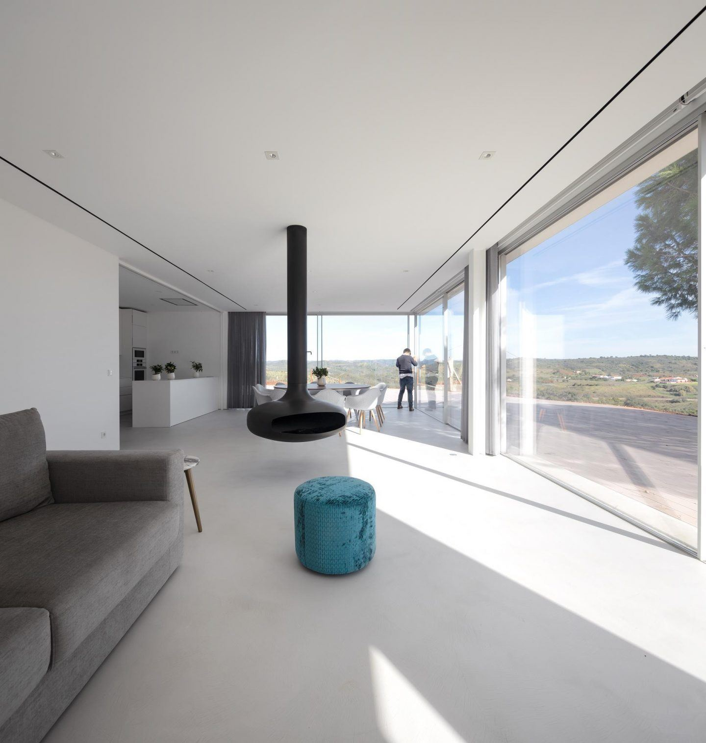 IGNANT-Architecture-Vitor-Vilhena-House-In-Messines-27