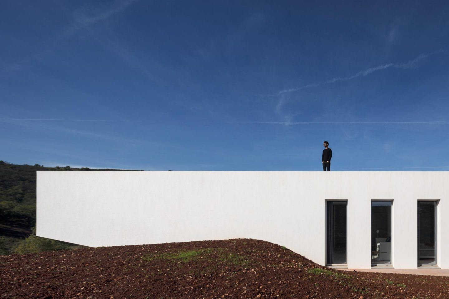 IGNANT-Architecture-Vitor-Vilhena-House-In-Messines-7