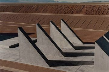 ignant-art-michael-heizer-city-8