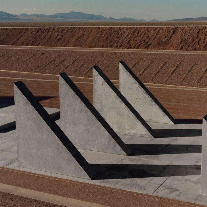 ignant-art-michael-heizer-city-8
