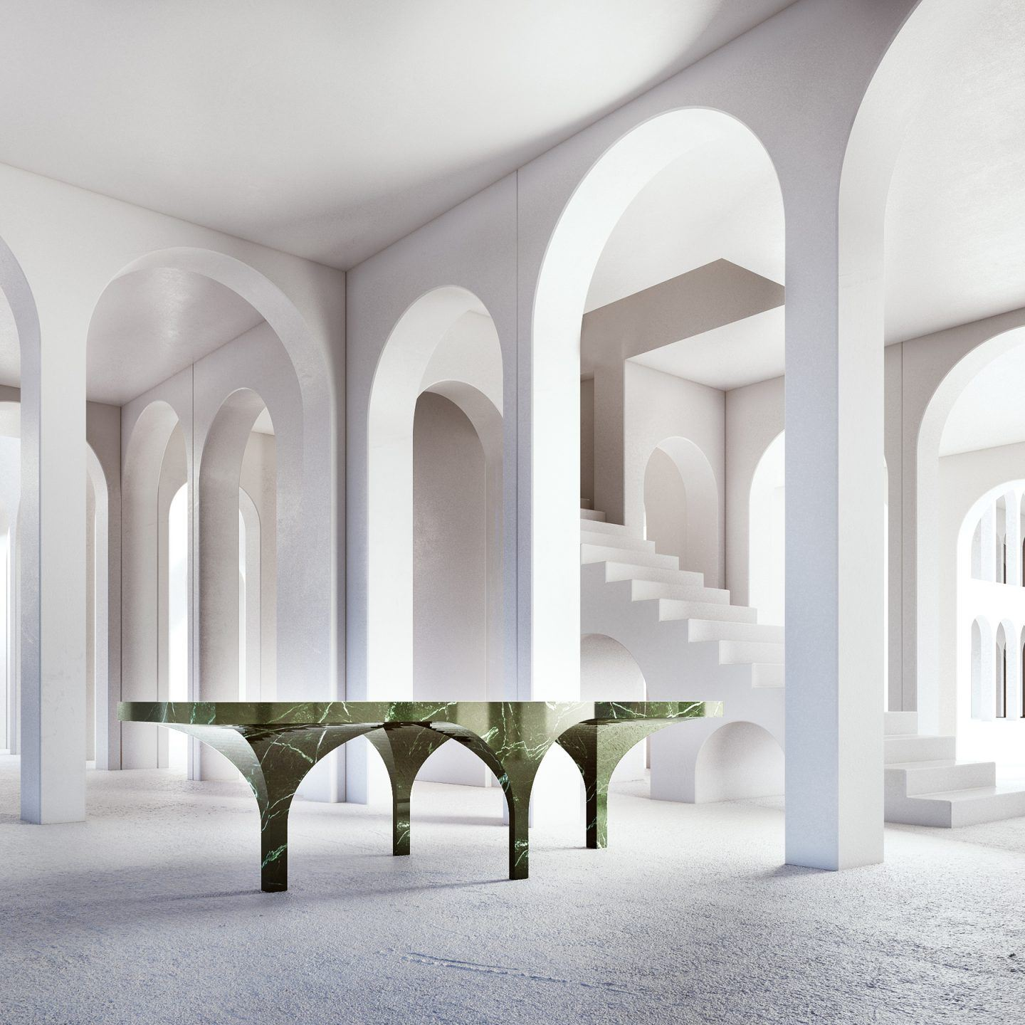 IGNANT-Design-ADesign-Award-Competition-AC-Architecture-Doo-Architecture-Heritage-Collection-1