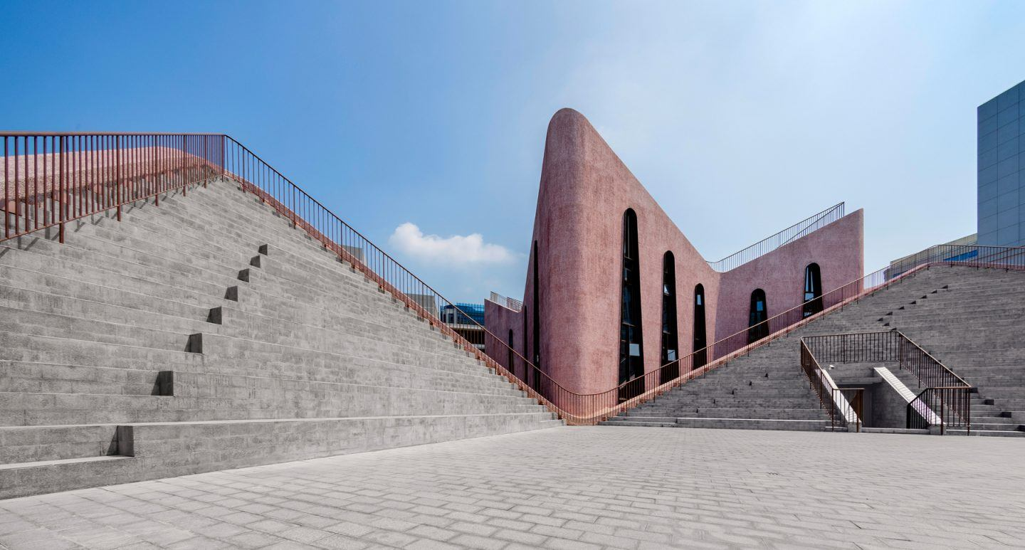 IGNANT-Design-ADesign-Award-Competition-Dirk-Uwe-Moench-Huaxiang-Church-1