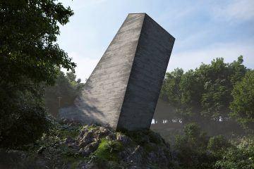 IGNANT-Design-ADesign-Award-Competition-Joaquim-Portela-Cohen-Chapel-1