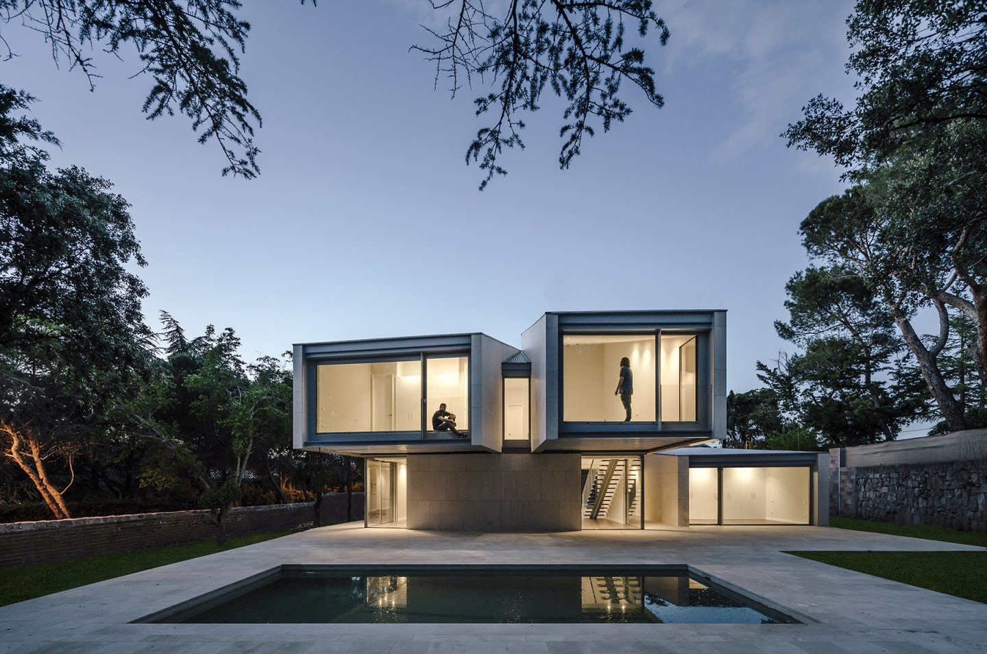 IGNANT-Design-ADesign-Award-Competition-M4-House-Zooco-Estudio-1