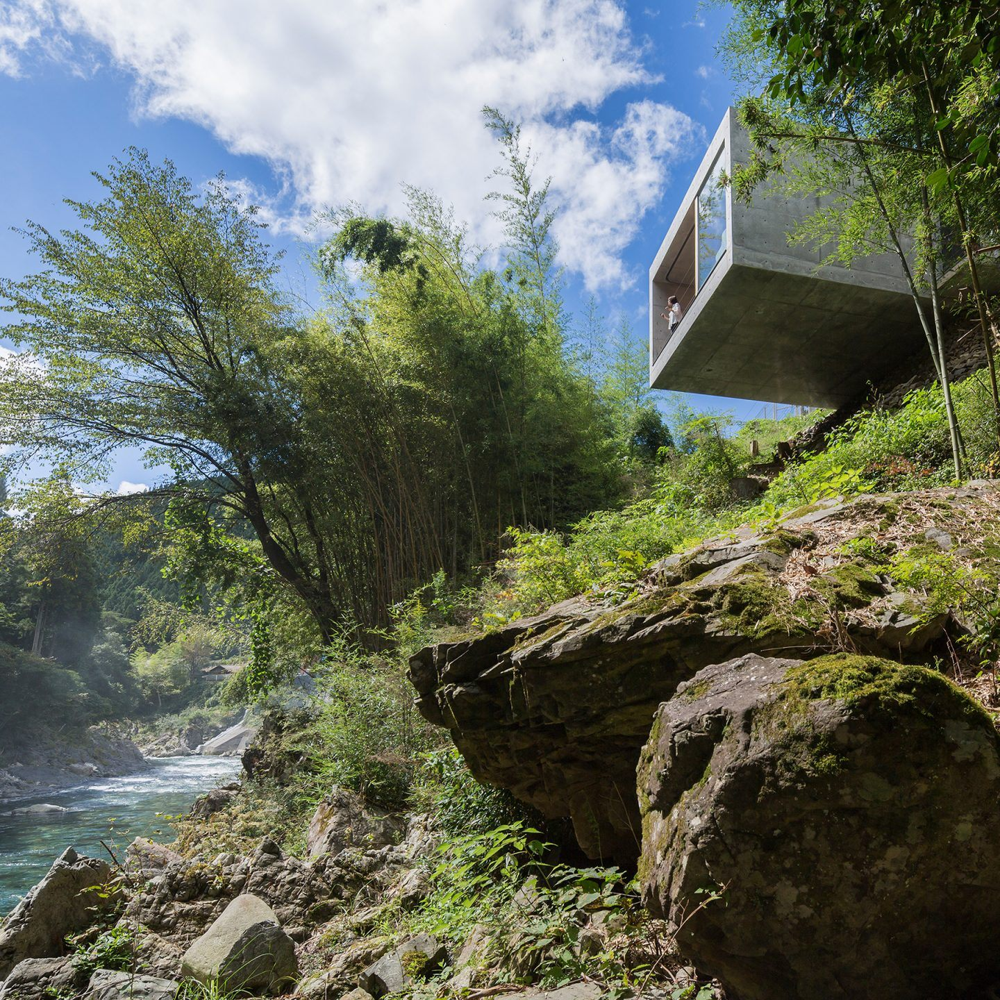 IGNANT-Design-ADesign-Award-Competition-Masato-Sekiya-Cliff-House-1