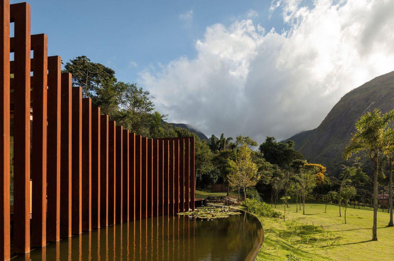 IGNANT-Design-ADesign-Award-Competition-Miguel-Pinto-Guimaraes-Nascimento-1