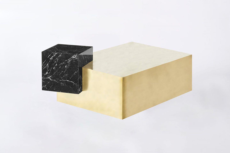 IGNANT-Design-Slash-Objects-1