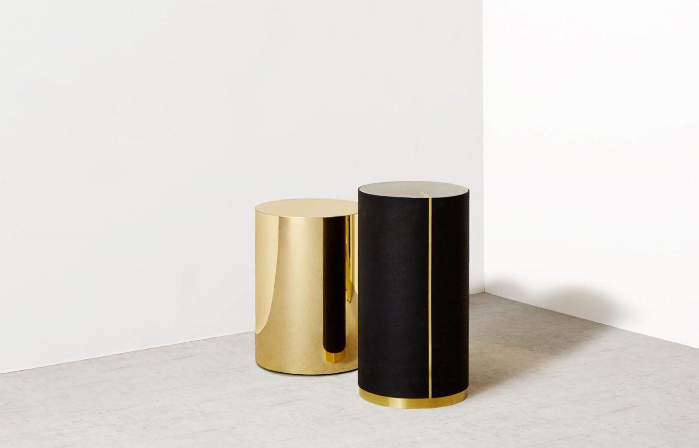 IGNANT-Design-Slash-Objects-14