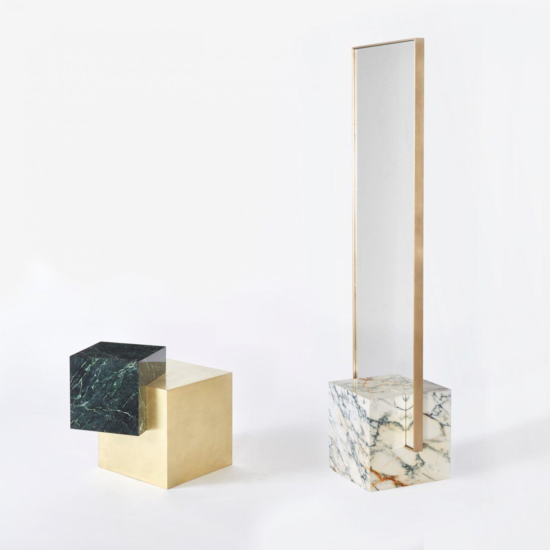 IGNANT-Design-Slash-Objects-17