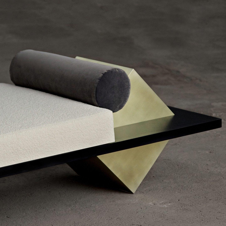IGNANT-Design-Slash-Objects-18