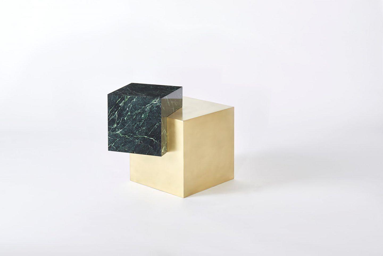 IGNANT-Design-Slash-Objects-2