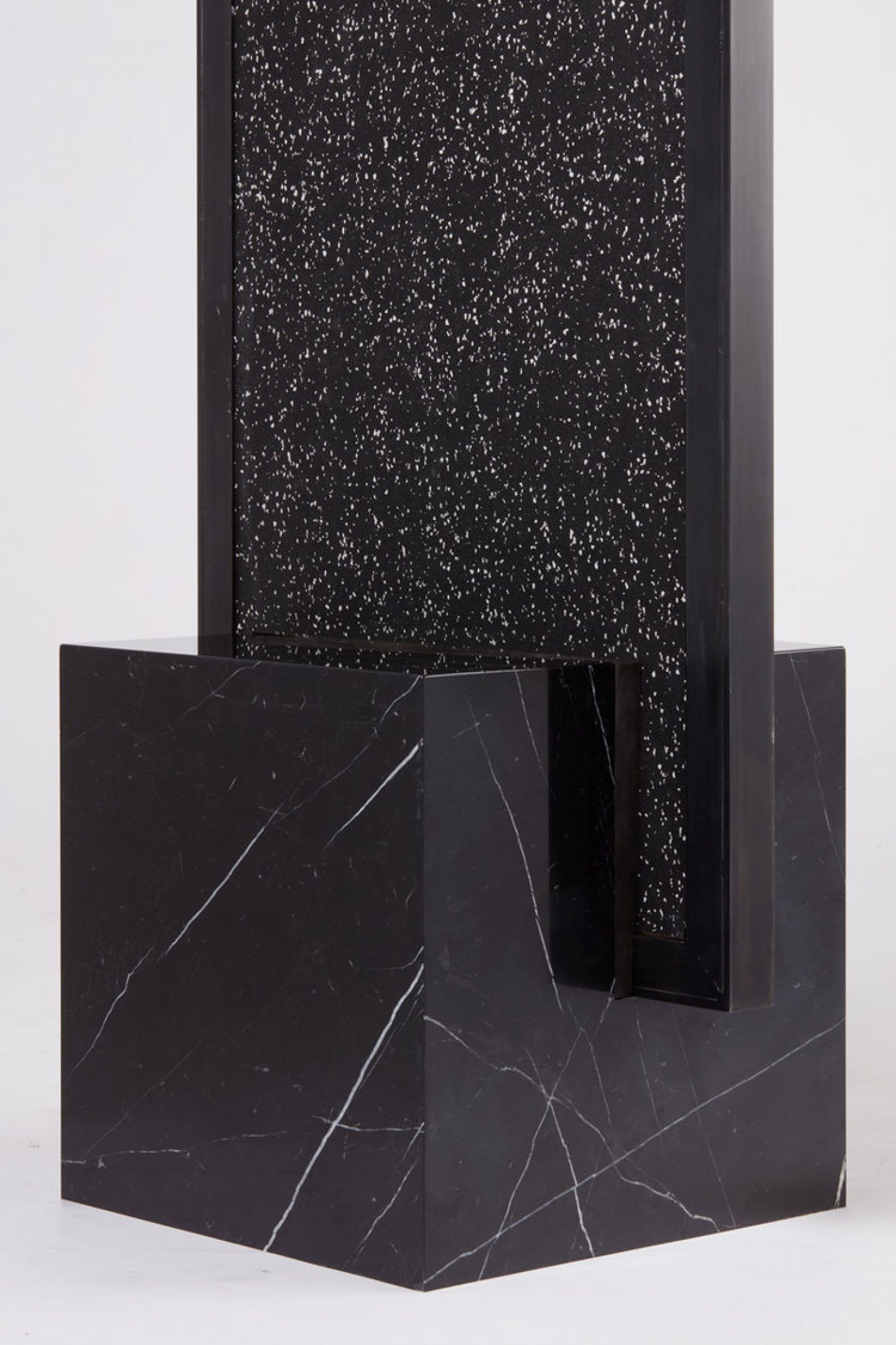 IGNANT-Design-Slash-Objects-20