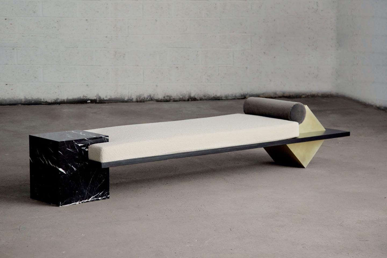 IGNANT-Design-Slash-Objects-8