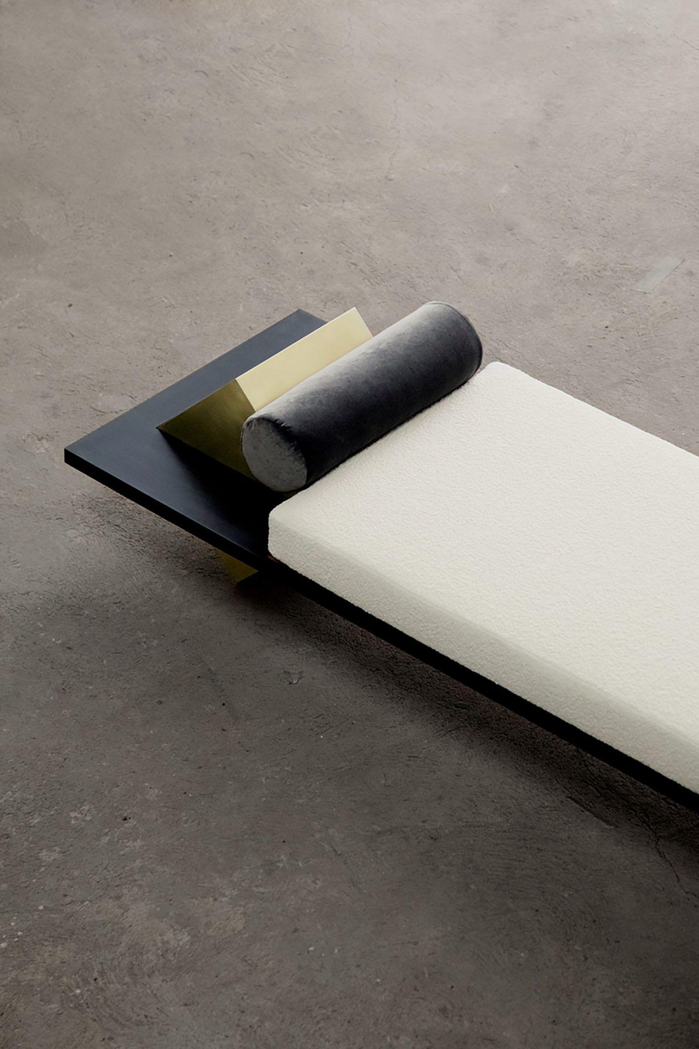 IGNANT-Design-Slash-Objects-9