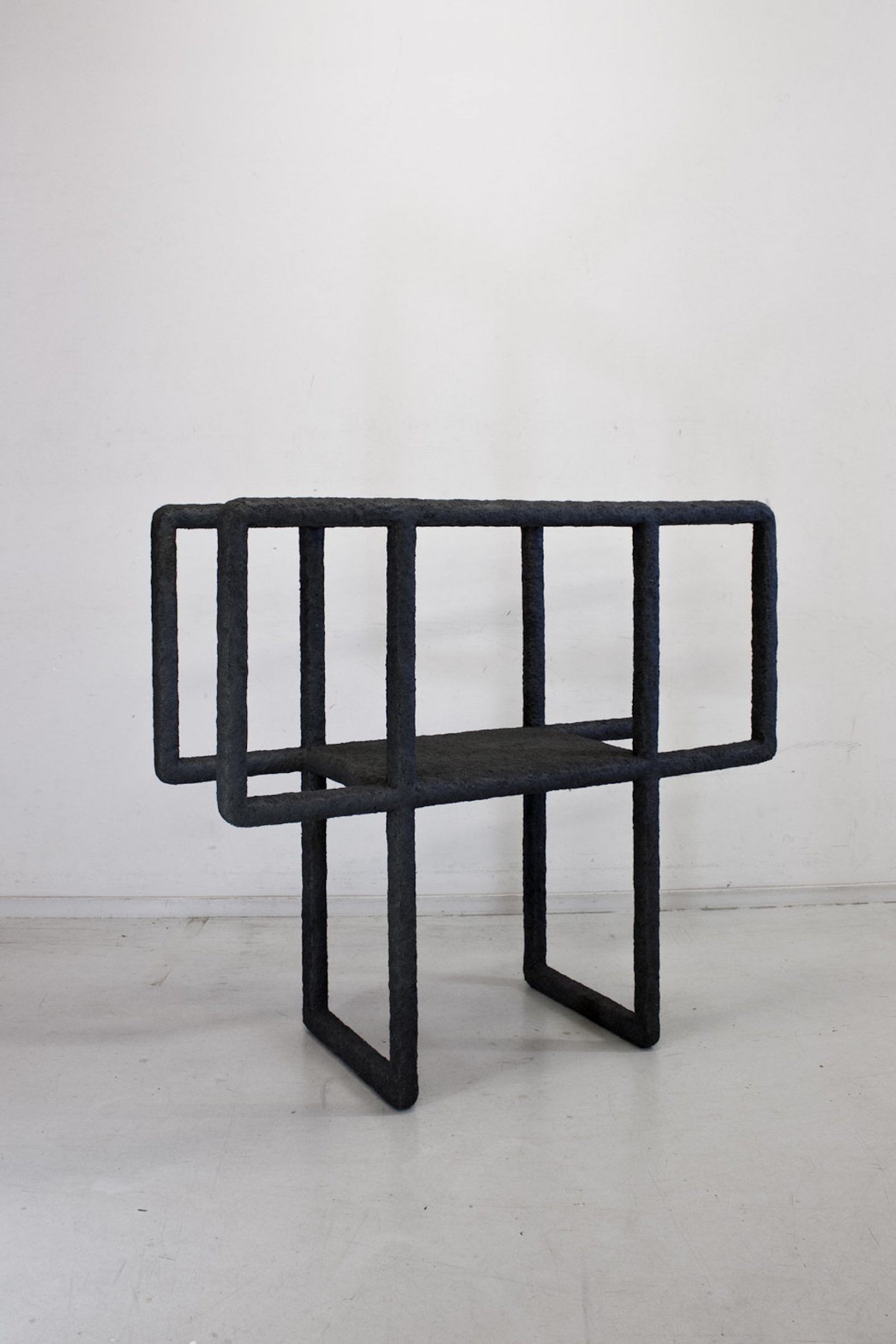 IGNANT-Design-Stine-Mikkelsen-006