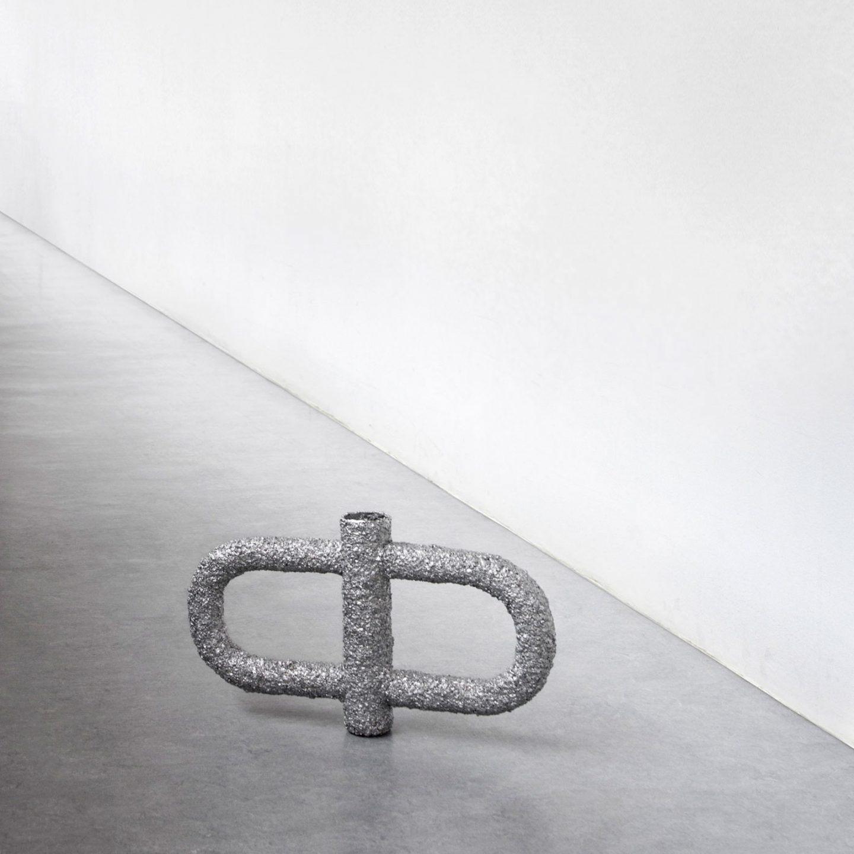 IGNANT-Design-Stine-Mikkelsen-010