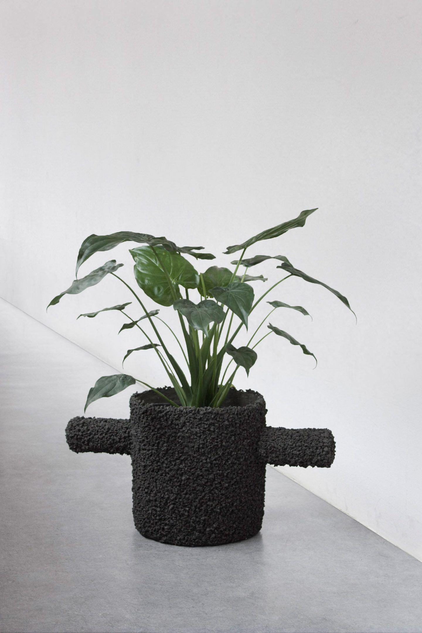 IGNANT-Design-Stine-Mikkelsen-011