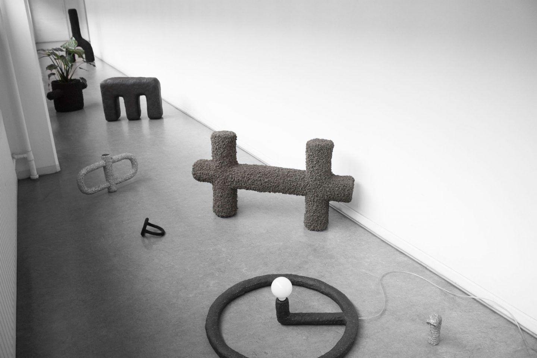 IGNANT-Design-Stine-Mikkelsen-012
