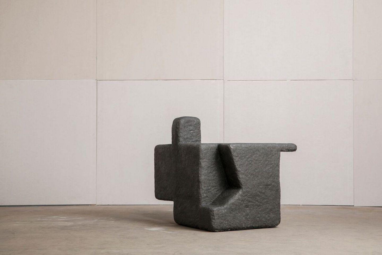 IGNANT-Design-Stine-Mikkelsen-013