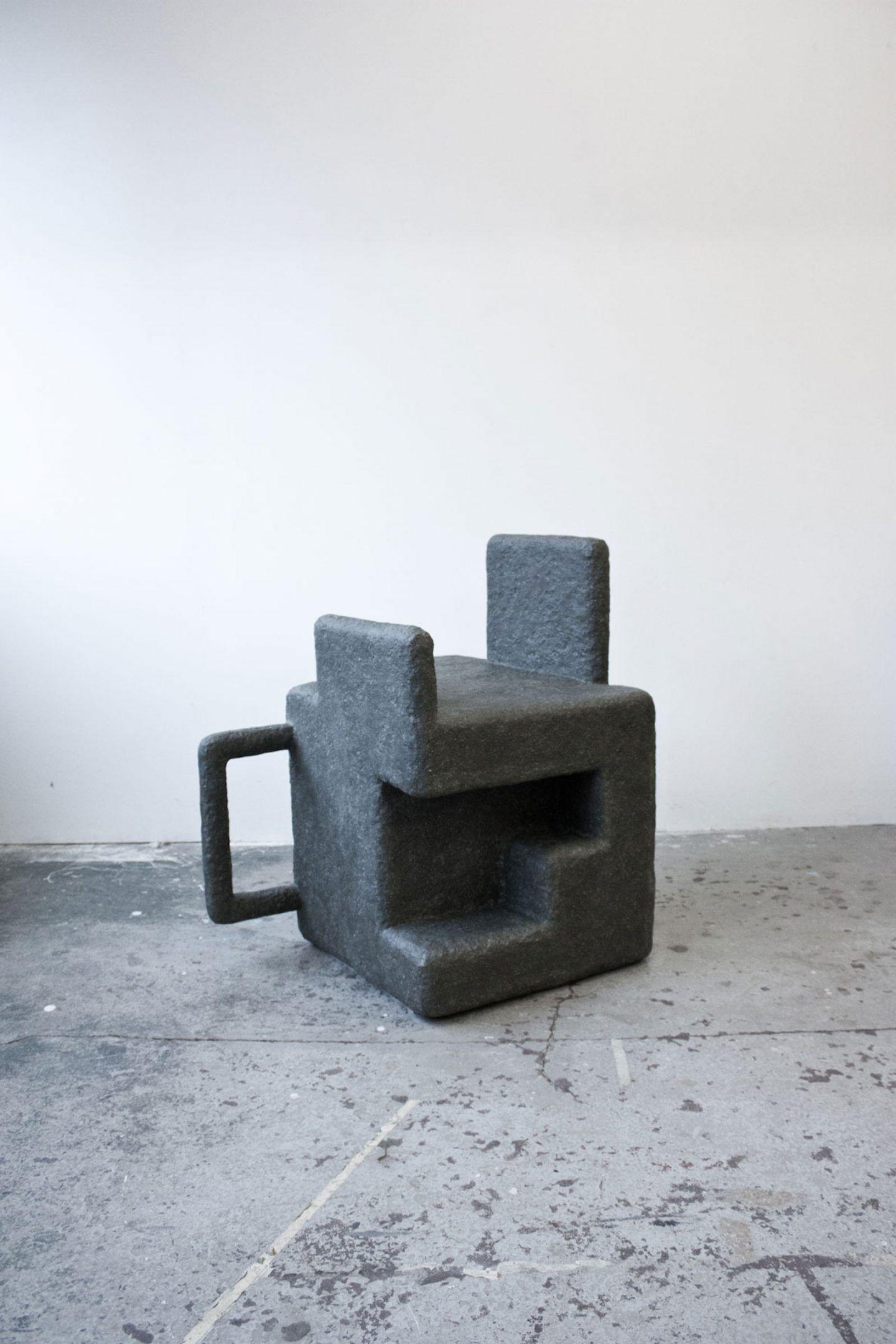 IGNANT-Design-Stine-Mikkelsen-015