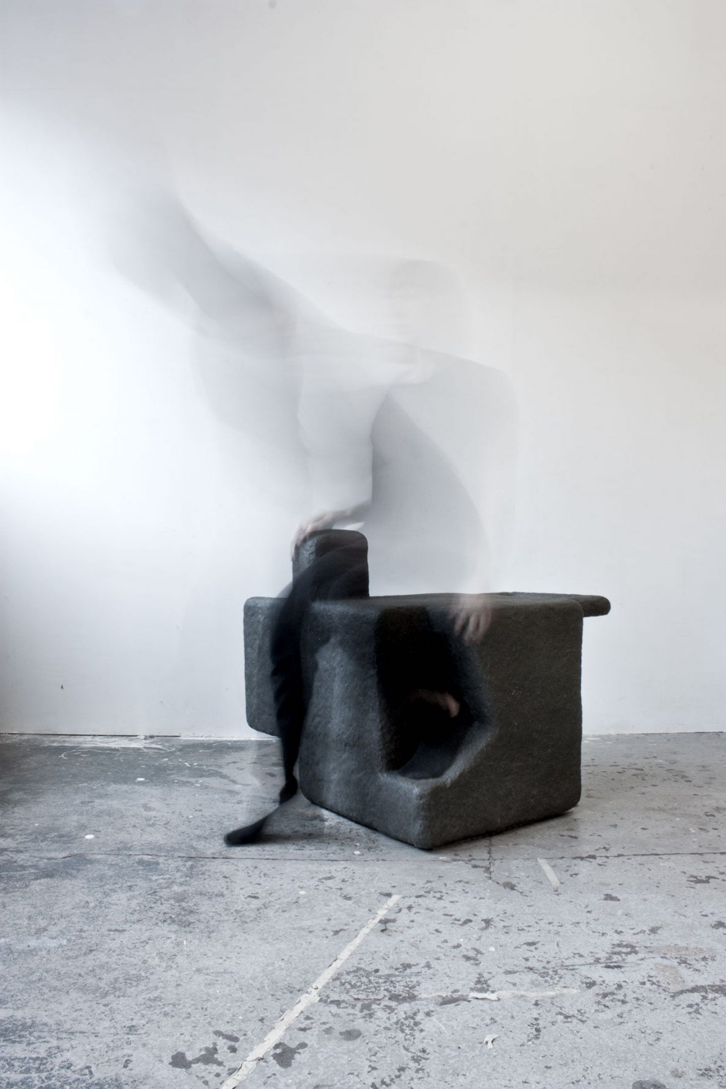 IGNANT-Design-Stine-Mikkelsen-017