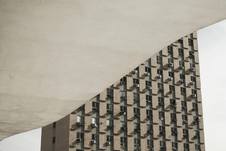 IGNANT-Photography-Antoine-Horenbeek-Ethiopia-Brasil-13