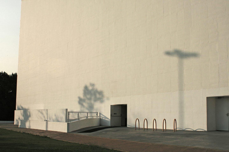 IGNANT-Photography-Antoine-Horenbeek-Ethiopia-Brasil-4
