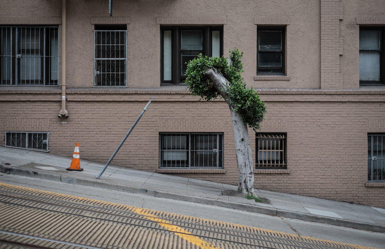 IGNANT-Photography-Ben-Terzza-16
