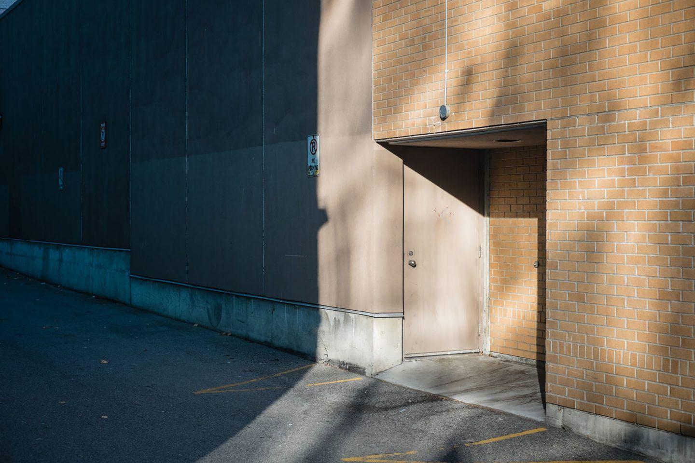 IGNANT-Photography-Ben-Terzza-20