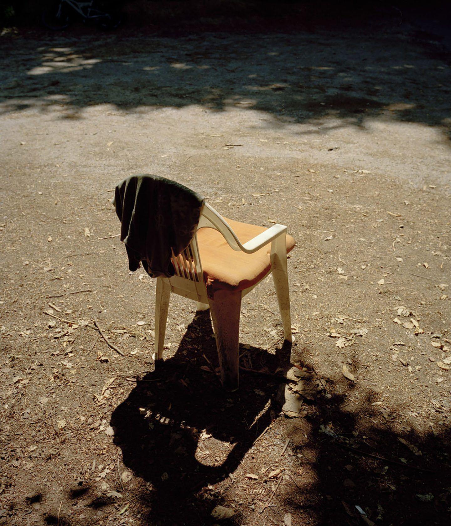 IGNANT-Photography-Ben-Terzza-28