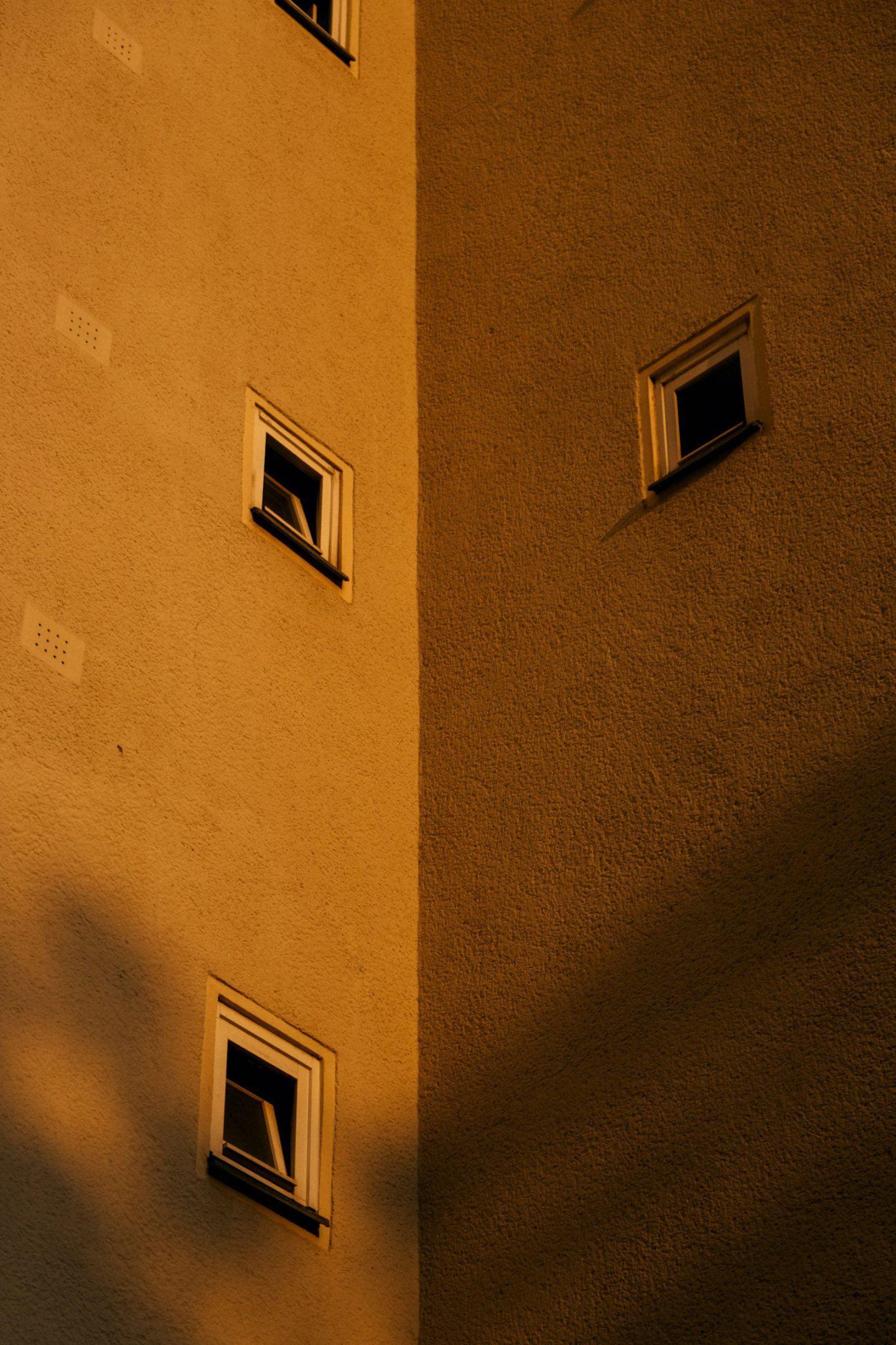IGNANT-Photography-Corinna-Hopmann-005
