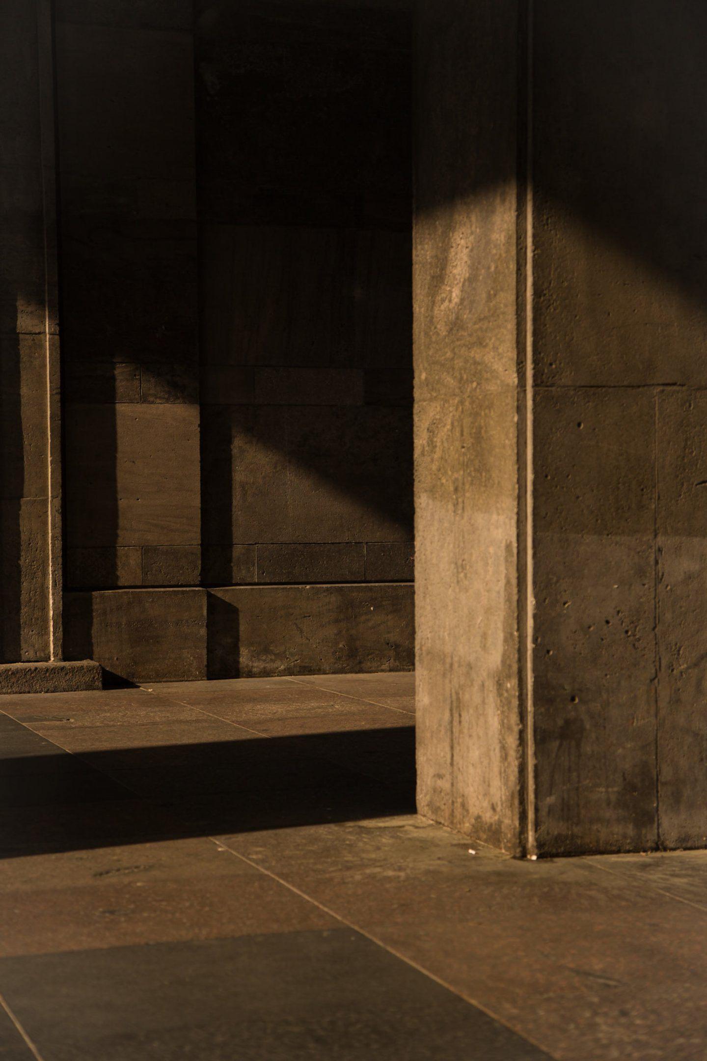IGNANT-Photography-Corinna-Hopmann-008