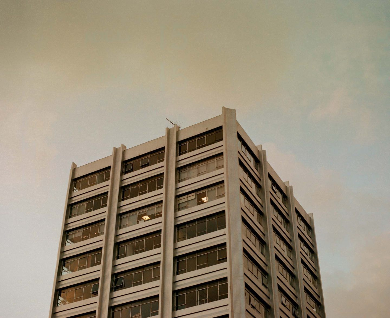 IGNANT-Photography-Derek-Henderson-2
