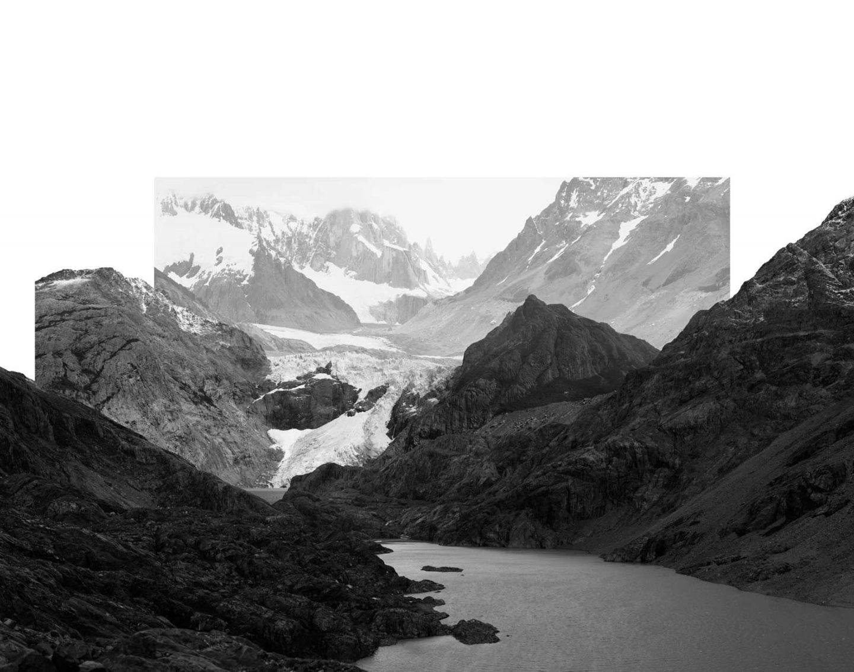 IGNANT-Photography-Fernando-Maselli-Infinito-Artificial-17