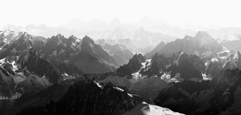 IGNANT-Photography-Fernando-Maselli-Infinito-Artificial-2