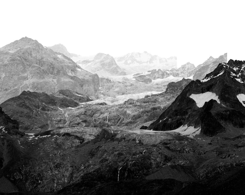 IGNANT-Photography-Fernando-Maselli-Infinito-Artificial-20