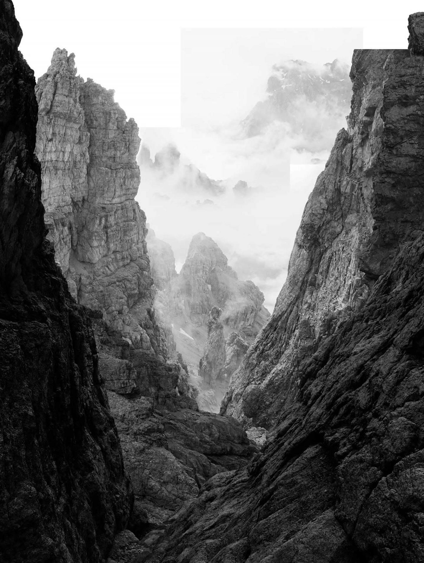 IGNANT-Photography-Fernando-Maselli-Infinito-Artificial-5