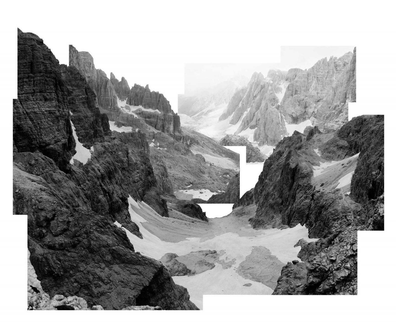 IGNANT-Photography-Fernando-Maselli-Infinito-Artificial-7