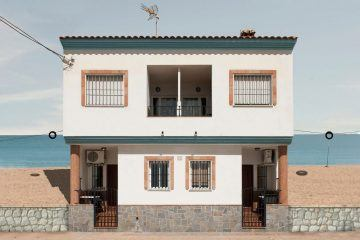 ignant-photography-katharina-fitz-malaga-paracosmic-houses-feature
